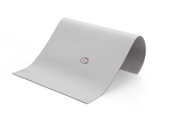 H1000-Soft Thermal Gap Giller
