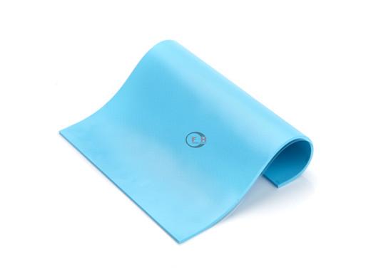 H300-Soft Thermal Gap Giller